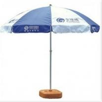 专业订做广告伞,可印各式LOGO(4)