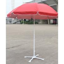 专业订做广告伞,可印各式LOGO(1)
