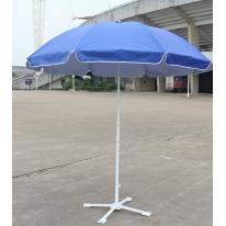 专业订做广告伞,可印各式LOGO