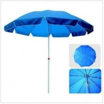 专业订做广告伞,可印各式LOGO(2)