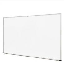 各种尺寸白板