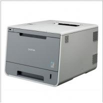惠普M651N彩色激光打印机A4