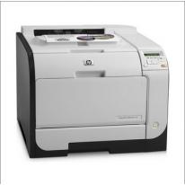 惠普M351A彩色激光打印机