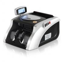 得力(deli)92606 双马达驱动智能语音点钞机