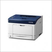 富士施乐P355d黑白激光打印机
