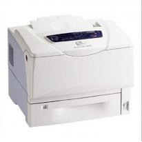 富士施乐3055黑白激光打印机双面_纸盒
