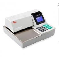 惠朗(huilang) HL-5800B 智能自动支票打字机