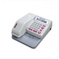 惠朗正品支票打印机HL-2006