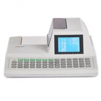 德宇西(deyuxi)DYX-06B金融票据打印机支票打印机