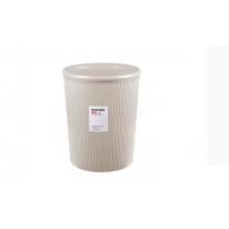 得力清洁桶 得力 9582 清洁桶 垃圾桶 纸篓 废纸篓 垃圾篓
