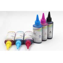喷墨打印机 通用6色 爱普生专用 EPSON