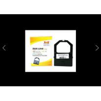扬帆耐力色带框 松下PANSONIC KX-1121 KX-P1090 1121色带框 含芯